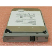 CISCO 10tb 7200rpm Sas 12gbps Near Line Helium Hard Drive With Tray (rear Load) UCSC-C3X60-10TBRR