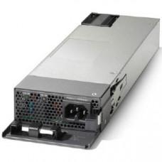 CISCO 1025 Watt Ac Power Supply For Cisco Catalyst 2960-x DPS-1025AB A