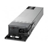 CISCO 1100 Watt Ac Power Supply For Cisco Catalyst 3850-48f-e 3850-48f-l 3850-48f-s PWR-C1-1100WAC