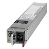 CISCO 1100 Watt Power Supply For Nexus Series N55-PAC-1100W