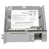 CISCO 1.2tb 10000rpm Sas 12gbps Sff Hot Swap Hard Drive With Tray For Ucs C240 M5 Smartplay Select C220 M5sx Smartplay Select C240 M5sx UCS-HD12TB10K12N
