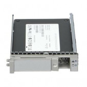 CISCO 1.6tb Sas 12g Sff Hot Swap Cisco Enterprise Performance Solid State Drive For Ucs Server UCS-SD16T123X-EP