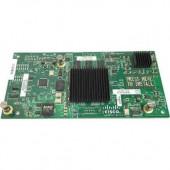 CISCO 10gb Pcie Mezzanine Card For Cisco B200 M2 Blade 68-3229-10