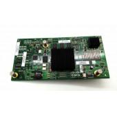 CISCO 10gb Pcie Mezzanine Card For Cisco B200 M2 Blade 73-11789-09