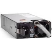 CISCO 1600 Watt Ac Power Supply C9K-PWR-1600WAC-R