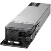 CISCO 1100 Watt Ac Power Supply For Cisco Catalyst 3850-48f-e 3850-48f-l 3850-48f-s PWR-C1-1100WAC=