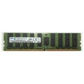 CISCO 16gb (1x16gb) 2133mhz Pc4-17000 Cl15 Ecc Registered Dual Rank 1.20v Ddr4 Sdram 288-pin Dimm Memory For Server UCS-MR-1X162RU-A