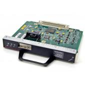 CISCO 1-port Gigabit Ethernet Port Adapter PA-GE