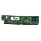 CISCO 16channel Packet Voice/fax Dsp Module PVDM2-16