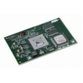 CISCO Des/3des/aes Vpn Encryption Module AIM-VPN/EPII-PLUS
