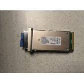 CISCO 10gbase-lr X2 Transceiver Module For Smf 1310-nm Wavelength Sc Duplex Connector 10-2036-04