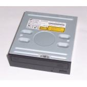 HITACHI 48x/32x/48x/16x Ide Itnernal Cd-rw/dvd-rom Drive GCC-4482B