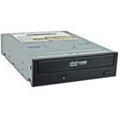 HITACHI 16x/48x Sata Internal Dvd-rom Drive GDR-H20N