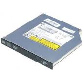 HITACHI 8x Ide Internal Super Multi Burner Dual Layer Ultra Slim Dvd±rw Drive With Lightscribe Technology For Laptops GSA-T20L