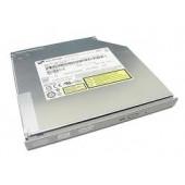 HITACHI 8x Ide Internal 9.5mm Slimline Dvd±rw Drive GWA-4083N
