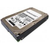 HITACHI 1tb 7200rpm Sata-3gbps 3.5inch Storage Hard Drive 0F10402