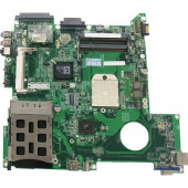 APPLE Imac 21.5 Late-2013 Aio Motherboard S1155 661-7503