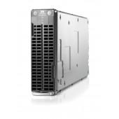 HP Proliant Bl2x220c G7 2x Intel Xeon Hexa-core L5640/ 2.26ghz, 24gb Ddr3 Sdram, 1gbe Nc362i 2 Ports, 10gbe Nc543i Flex-10/qdr Ib 1 Port, Sata Integrated Controller, 1x 250gb Nhp Hdd Server 611117-B21