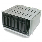 HP 8sff Bay Kit3 For Proliant Dl560 Gen10 Server 872237-B21