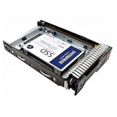 HEP 800gb Sata-6gbps Value Endurance Sff Sc Enterprise Value Hot Swap 2.5inch Solid State Drive 819080-001