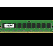 CRUCIAL 16gb (2x8gb) 1333mhz Pc3-10600 Cl9 Non-ecc Unbuffered Ddr3 Sdram 204-pin Sodimm Curcal Memory For Apple Devices CT2K8G3S1339M