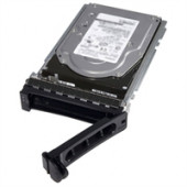 DELL 1.2tb 10000rpm Self-encrypting Sas-12gbps 512n 2.5inch Hot Plug Hard Disk Drive With Tray For 13g Poweredge And Powervault Server 0V2KWT