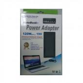 Sparkle R-FSP120-ABCN2 120W 19V Notebook Power Adapter R-FSP120-ABCN2