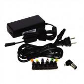 Sparkle R-FSP065-RAC-R3 65W 19V Notebook Power Adapter R-FSP065-RAC-R3