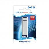 Super Talent 16GB Express ST2 USB 3.0 Flash Drive (MLC) ST3U16EST2