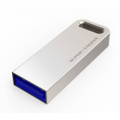 Super Talent 16GB Pico USB 3.0 Flash Drive ST3U16PICO (SZ)