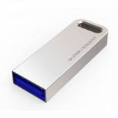 Super Talent 16GB Pico USB 3.0 Flash Drive ST3U16PICO (SZ)