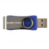 Super Talent 256GB Express ST1-3 USB 3.0 Flash Drive ST3U56S13(SZ)