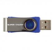 Super Talent 256GB Express ST1-3 USB 3.0 Flash Drive ST3U56S13(SZ)