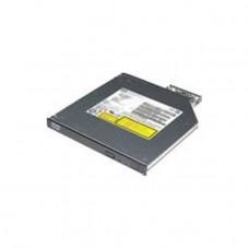 Supermicro MCP-220-84605-0N Slim SATA DVD Kit w/ Bracket For SC846 MCP-220-84605-0N