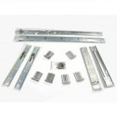 Supermicro CSE-PT51L 1U Mounting Rail Kit CSE-PT51L