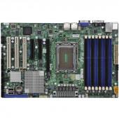 Supermicro H8SGL-F-B Socket G34/ AMD SR5650/ DDR3/ V&2GbE/ ATX Server Motherboard H8SGL-F-B