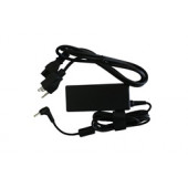 Acer AC Adapter 19 Volt 3.42 Amp 65 Watt 5.5mm x 1.7mm T ACC13