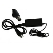 Apple AC adapter 24V 1.87AH 45W with Power Cord Ibook G3 , 3400, 1400 M7332