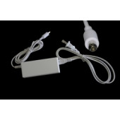 Apple AC Adapter for PowerBook G4 Power Supply Charger ACD56