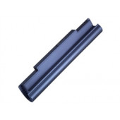 Samsung 11.1V 5200MAH 6Cell Li-Ion For NetBook ND10-DA05 NP-NC10 NP-NC10-HAD1 AA-PB8NC6B