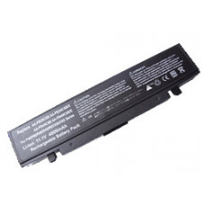 Samsung Battery 11.1V 4400mAh Li-Ion Black For R468 R428 R430 R439 R429 P430 AA-PB4NC6B