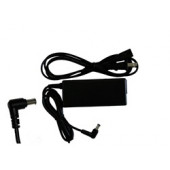 Sony AC Adapter for Sony PCG-GR300 16 Volt 3.75 Amp 60 Watt PCGA-AC16V6