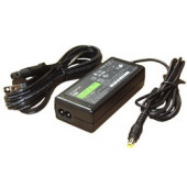 Sony AC Adapter 19.5 Volt 6.15 Amp 120 Watt for Sony GRT Series PCGA-AC19V7