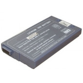 Sony Battery 14.8V 4400mAh Li-Ion For Vaio PCG-705 707 1-528-934-15