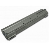 Sony Battery 11.4V 3760mAh 6Cell For Vaio VGN-T16GP VGN-T16GPSVGN-T16LPS VGP-BPS3