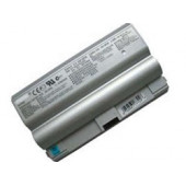 Sony Battery 11.1V 7800mAh 9-cell For Vaio VGN-FZ140E VGN-FZ180EB VGN-FZ180UB VGP-BPS8