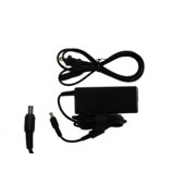 Toshiba AC Adapter 15V 3A for Toshiba Portege 300CT PA2444U PA3049U