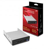 Vantec UGT-CR935 USB 3.0 Multi-Memory Internal Card Reader UGT-CR935