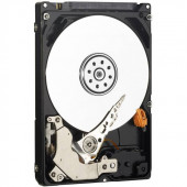 Western Digital AV-25 WD5000LUCT 500GB 5400RPM SATA2/SATA 3.0 GB/s 16MB Notebook Hard Drive (2.5 inch) WD5000LUCT