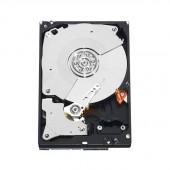 Western Digital Black WD5003AZEX 500GB 7200RPM SATA3/SATA 6.0 GB/s 64MB Hard Drive (3.5 inch) WD5003AZEX